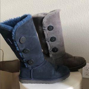 Women Ugg Boots Near Me on Poshmark